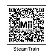 QR Code for Grump Steam Train by magikarpow