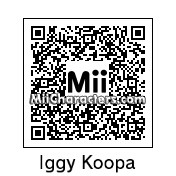 QR Code for Iggy Koopa by godehteikooc