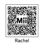 QR Code for Rachel by Dogman15