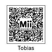QR Code for Tobias by Dogman15