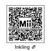 QR Code for Inkling Boy by gothbunny