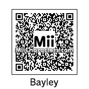 QR Code for Bayley by thebellatwins