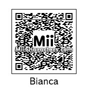 QR Code for Bianca Del Rio by thebellatwins