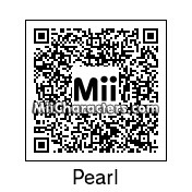 QR Code for Pearl by thebellatwins