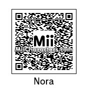 QR Code for Nora Valkyrie by MisterJukebox8