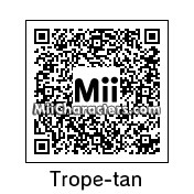 QR Code for Trope-tan by MisterJukebox8