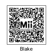 QR Code for Blake Belladonna by CancerTurtle
