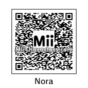 QR Code for Nora Valkyrie by CancerTurtle