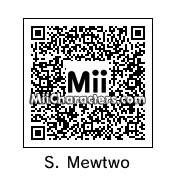 QR Code for Shadow Mewtwo by AndrewXIV
