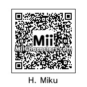 QR Code for Hatsune Miku by AndrewXIV