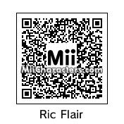 QR Code for Ric Flair by reenter23
