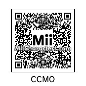QR Code for Chop Chop Master Onion by AsrielDreemurr