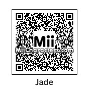 QR Code for Jade Curtiss by GastonRabbit