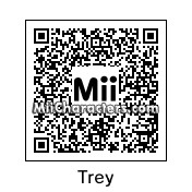 QR Code for Trey by rhythmclock