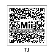 QR Code for T.J. Detweiler by 90sToonLover38