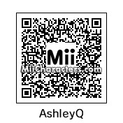 QR Code for Ashley Quinlan by 90sToonLover38