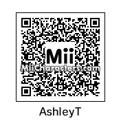 QR Code for Ashley Tomassian by 90sToonLover38