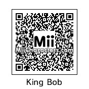 QR Code for King Bob by 90sToonLover38