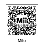 QR Code for Milo Kamalani by 90sToonLover38