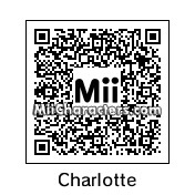 QR Code for Charlotte Pickles by 90sToonLover38