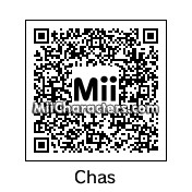 QR Code for Chas Finster by 90sToonLover38