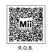QR Code for Robotic Operating Buddy by n8han11