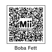 QR Code for Boba Fett by n8han11