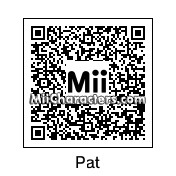 QR Code for PopularMMOs by a guy