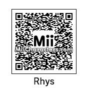 QR Code for Rhys by BishMiko