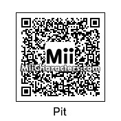 QR Code for Pit by Mryoshi64