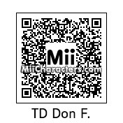QR Code for Don Flamenco by CrazyCaleb12