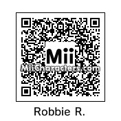 QR Code for Robbie Rotten by HaHaVeryNice