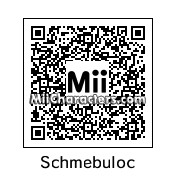 QR Code for Schmebulock by bdogbears