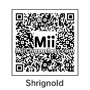 QR Code for Shrignold the Butterfly by MisterJukebox8