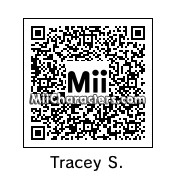QR Code for Tracey Sketchit by SuperCaptainN