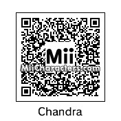 QR Code for Chandra Wilson by battlbette