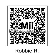 QR Code for Robbie Rotten by H treintje