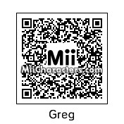 QR Code for Greg by marsforever97
