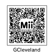 QR Code for Grover Cleveland by TJefferson