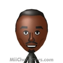 Martin Lawrence Mii Image by Eric