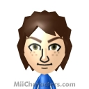 Kurt Mii Image by bulldog