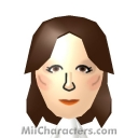 Delenn Mii Image by khrome