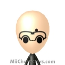 Car Mii Image by zander