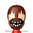 Carnage Mii Image by Mr Tip