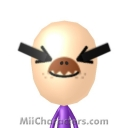 Pie Mii Image by MJJ204