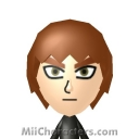 Light Yagami Mii Image by L Lawliett