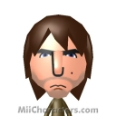 Tom Cruise Mii Image