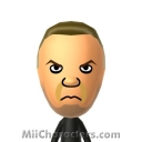 Kiefer Sutherland Mii Image by duncanzhang