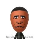 Barack Obama Mii Image by duncanzhang