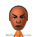 Tuvok Mii Image by celery